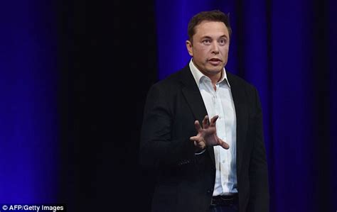 elon musk puerto rico elon musk says tesla can fix puerto rico s electric woes