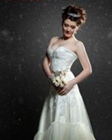 of melbourne couture wedding dress designers seddon easy weddings
