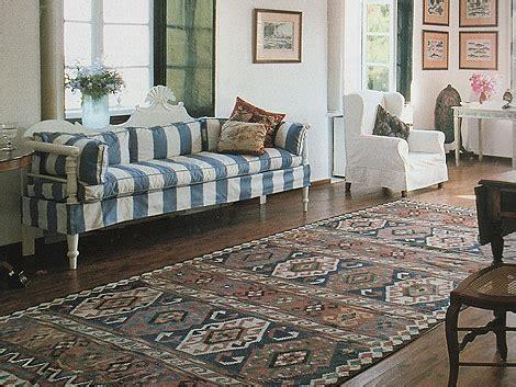 kilim rugs description  guide