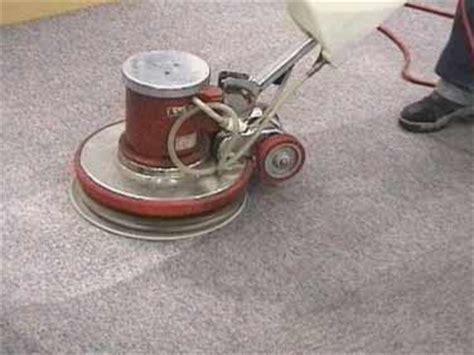 Lu Rotator Polisi carpet bonnet pads carpet vidalondon