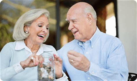 aumento consignado 2016 cr 233 dito consignado para aposentados quais os benef 237 cios