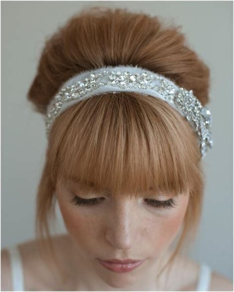 soft updo hairstyles soft wedding updo hairstyle gallery