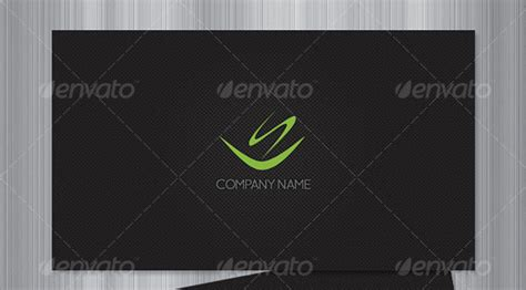 Great Personal Card Templates by 45 High Quality Personal Business Card Templates
