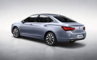 Where Is The Buick Verano Made 2016 Buick Verano 2017 2018 Best Car Reviews