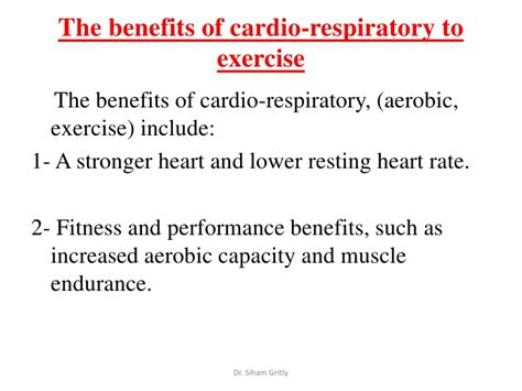 section 37 3 the respiratory system exercise 37 respiratory system physiology answers