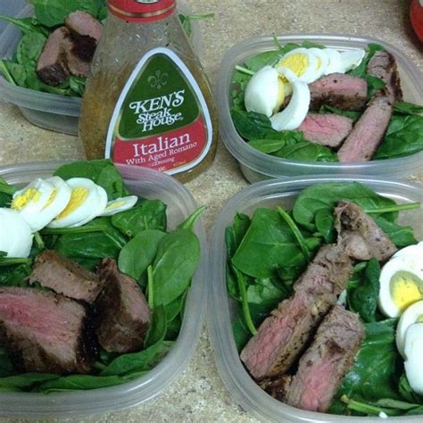 m protein high low carb high protein lunch 239 calories 14f 3c 25p 1cup