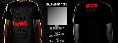 Baju Batak Horaas baju halak batak