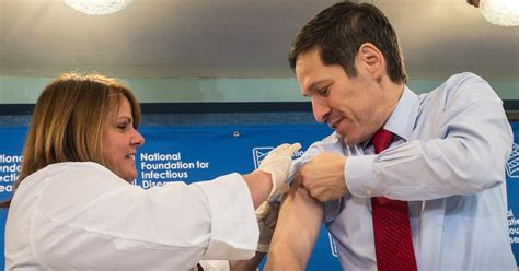 dr forget me not matchmaking mamas cdc says flu may not be match for 2014 15 virus