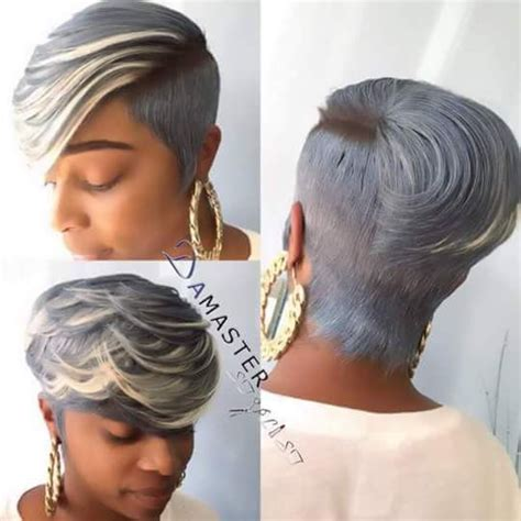 27 peice for african americans 77 best images about 27 piece hairstyles on pinterest