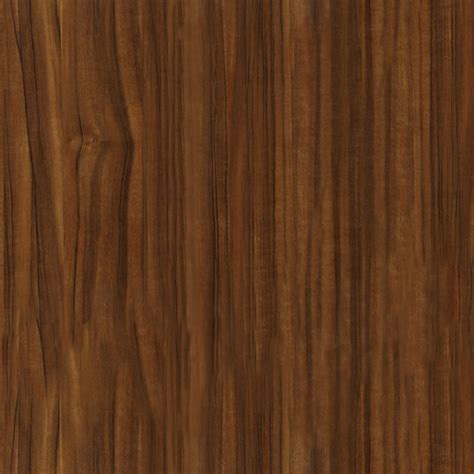 seamless wood texture free (5)   All Round News (Blogging