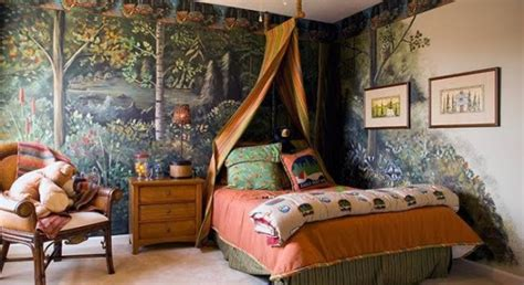 33 wonderful boys room design ideas digsdigs 33 wonderful boys room design ideas digsdigs