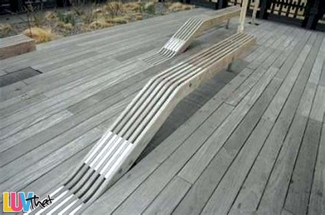 how to build deck benches build deck bench seating 28 images built in deck bench