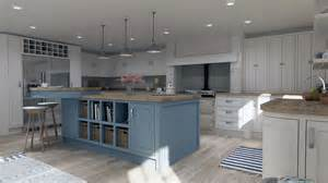 bespoke designer kitchens bespoke kitchens handmade designer kitchens