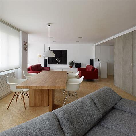 patio furniture toledo ohio free home design ideas images