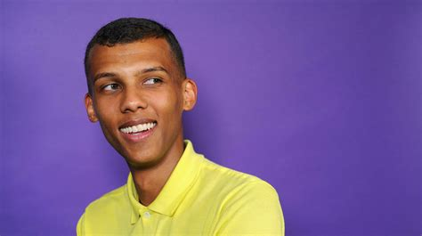 photo of stromae wallpapers and images wallpapers