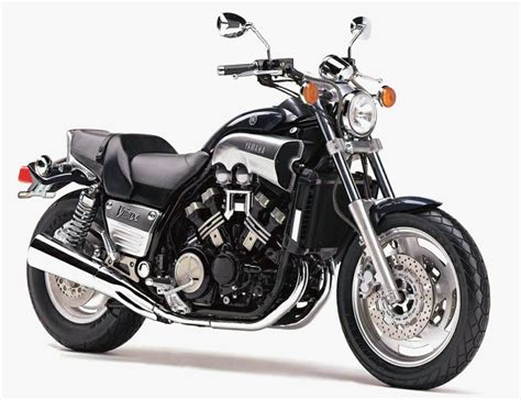 vintage yamaha vintage yamaha motorcycle big