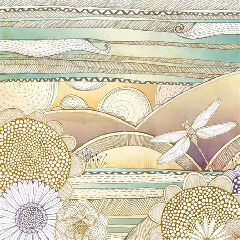 zentangle pattern illustrator placement design by jessica wilde 169 zentangle