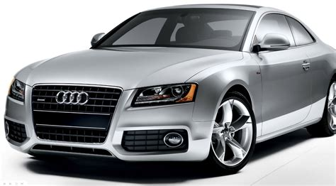 motor auto repair manual 2011 audi s4 windshield wipe control service manual how to learn everything about cars 2010 audi tt windshield wipe control 2010
