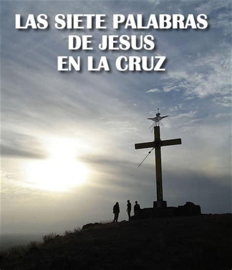 imagenes fuertes de jesus en la cruz imagenes de jesus en la cruz para whatsappim 225 genes para
