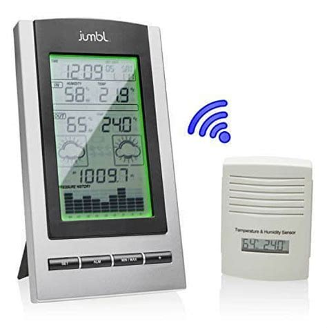 weather station reviews top 8 of the best models for