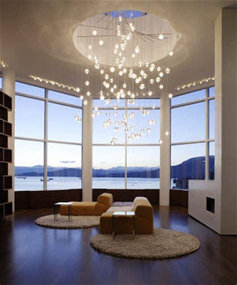 iluminacion para comedores casas minimalistas y modernas artefactos de iluminacion