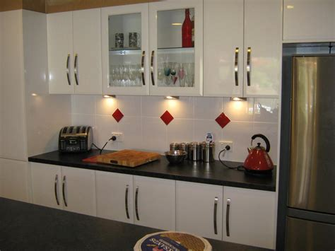 kitchen splashback designs style ideas kitchens photo gallery creative