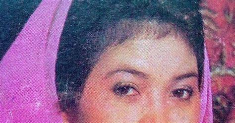 film lawas dina mariana biografi musik film indonesia dina mariana