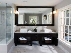bathroom decorating ideas pinterest design small