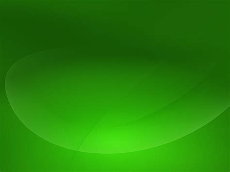 wallpaper green plain plain desktop backgrounds wallpaper cave