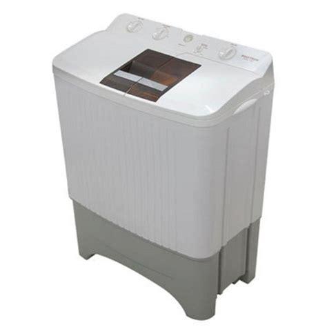 Mesin Cuci Polytron Tahun jual mesin cuci polytron pwm9567 harga murah jakarta oleh