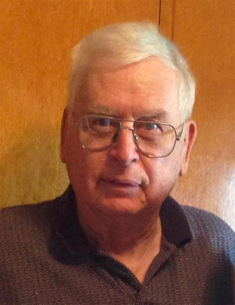 obituary of hovden welcome to sturm funeral home