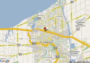 comfort inn st catharines catharines deals see