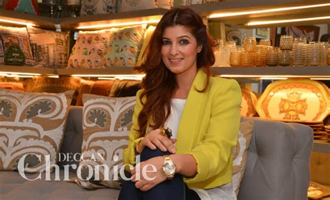 twinkle khanna house interiors twinkle khanna interior design photos website office sekho in