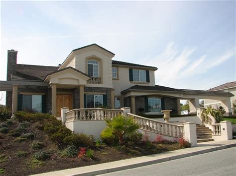 the preserve of pleasanton available luxury homes