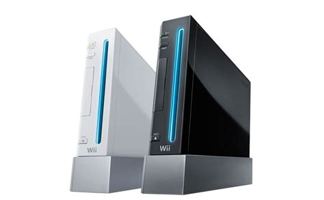 format video wii 161 wii sigue muy viva buho