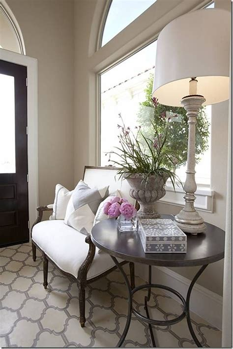 ideas  small entrance halls  pinterest entry hall table small entry tables