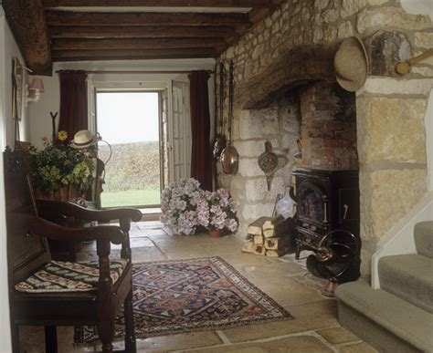 Inglenook Fireplace Design by Inglenook Fireplace Photos Design Ideas Remodel And