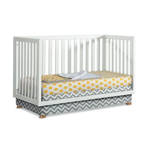 Soho Convertible Child Craft Crib Child Craft Child Craft Crib N Bed