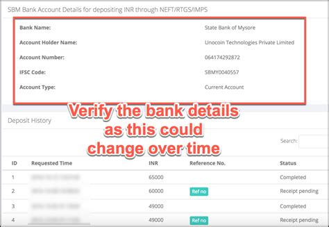 Bitcoin Merchant Account 2 by How To Deposit Bitcoins Into Bank Account Satoshi