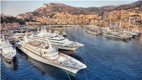 casino cruise yacht casinos yachts and beautiful sunsets in monte carlo