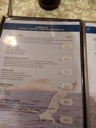 ristorante il gabbiano catania al gabbiano 2 catania ristorante recensioni numero di