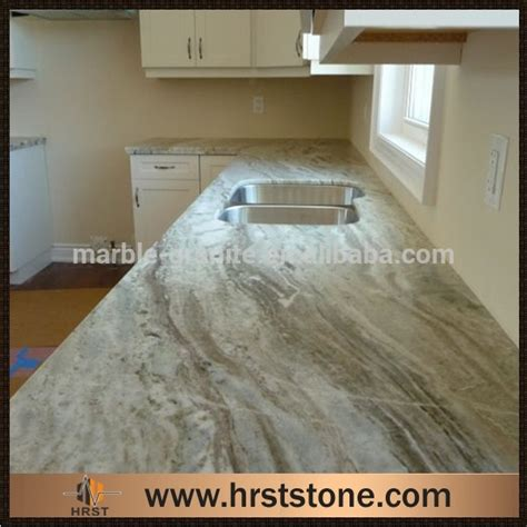 Synthetic Countertops by Synthetic Countertop With Commercial Kitchen Sink Buy