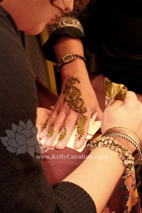 henna tattoo artist michigan henna artist detroit mi makedes