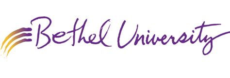 Bethel Mba Program Reviews by Bethel Tn Graduate Program Reviews