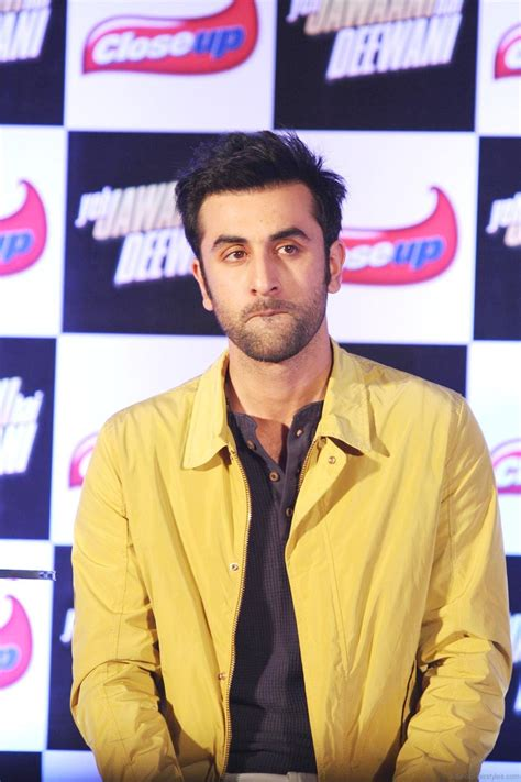 haircut name of ranbir kapoor in roy seven things that you never expect on ranbir kapoor