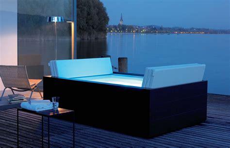 Interior Design Bathroom Ideas sundeck pool stylehomes net