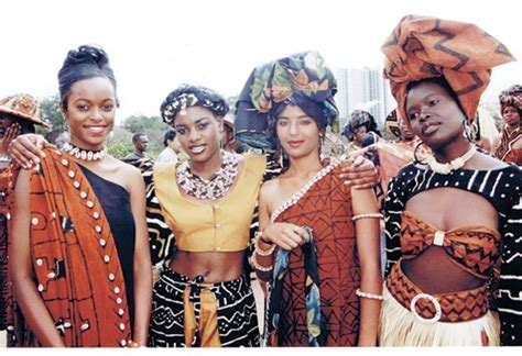 ladies fashion in kenya book of kenya women dresses in us by benjamin playzoa com