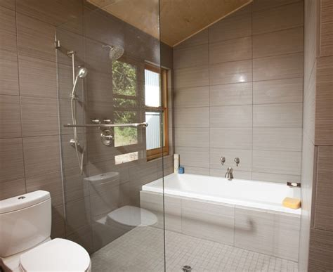 combination bath shower shower bath combination soaking tub soaking bath shower