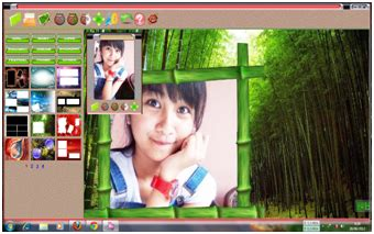 photoshine free download 2012 full version download photoshine terbaru 2017 full version tanpa