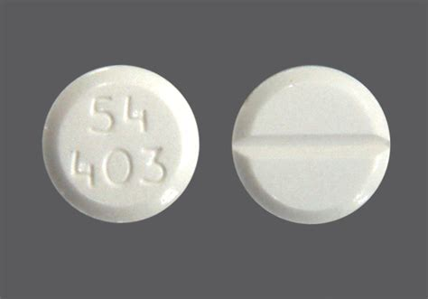 Hydromorphone Detox by Hydromorphone Ir Tablets Opiate Addiction Treatment